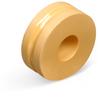 Ceramic Guide Rolls