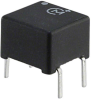 Pulse Transformers -- 811-3723-ND -Image