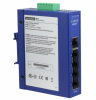 Switches, Hubs -- 1165-1332-ND -Image