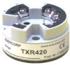 Temperature Transmitter 2-Wire Economy RTD