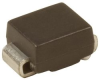 Transient Voltage Suppression Diode -- 18C8443