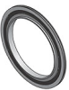 Series 76 ISO-Universal Seals