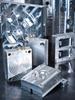 QC-10® Aluminum Mold Alloy - Image