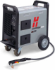 Powermax 1650 Hypertherm Plasma Cutter