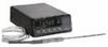 1502A-156 - Fluke Calibration (formerly Hart Scientific) 1502A: Tweener Thermistor -- EW-93201-15