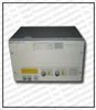 Agilent 70843A (Refurbished)