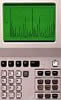 Signal Analyzer -- Keysight Agilent HP 3560A