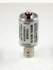 Inline Charge Converter -- 5810