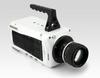 Phantom® v641 High Speed Camera