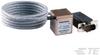 DC Response Plug & Play Accelerometer -- 34200B