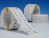 Norbond® Optical Tape Blocking Pad for a Wide Range of Lenses -- OP5C -Image