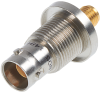 Coaxial Connectors (RF) - Adapters -- 1097-1372-ND -Image