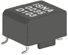 Pulse transformers for SMD mounting -- IS