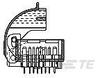 Automotive Headers -- 3-963179-1