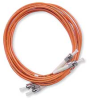 Fiber Patch Cord,3M -- 6MH66