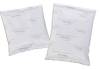 Ice-Brix Moisture Safe Cold Packs - Image