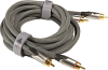 6 ft Audio Cable -- 8331456 - Image