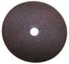 Resin Fiber Discs -- 33048