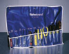 Fisherbrand Tool Kit -- sf-15-226