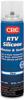 RTV Silicone Adhesive/Sealant -- 14055