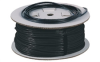 TX- FH Floor Heating Cables -- 088L3701