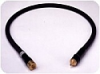50 GHz Flexible Cable -- Keysight Agilent HP 85133E