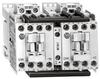 IEC 9 A Reversing Contactor -- 104-C09Q22