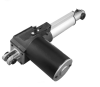 "Linear Actuator (Stroke Size 20"", Force 200 Lbs, Speed 0.94""/sec) -- PA-02-20-200"