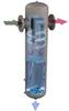 Gas Liquid Separator -- Type TS Vertical