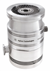 High Vacuum Turbo Pump -- TwisTorr 84 FS
