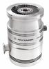 High Vacuum Turbo Pump -- TwisTorr 84 FS