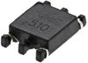 5003240P -Image