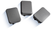 Outdoor Wireless Access Point -- Aironet 1560 Series -- View Larger Image