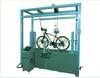 Bicycle Dynamic Road Testing Machine -- TT-1052