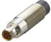 RFID read/write head HF -- ANT425