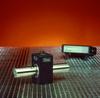 Reaction Torque Cell -- LXT 954