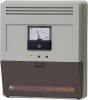 Infrared CO2 Controller -- ZFP9-3 Series -Image