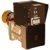 IMD PTO30-2S3P - 30kW Tractor-Driven PTO 3-Phase Generator -- Model PTO 30-2S 3P
