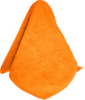 ERC Cleaning Cloths - Orange -- View Larger Image