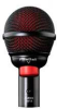 Dynamic Instrument Microphone -- FireBall V Dynamic Instrument Microphone