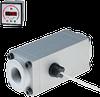 OME - Helical Gear Flowmeter