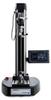 Digital Force Tester -- CS1100 - Image