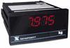 Process Meter/Transmitter/Controller -- Q8000P/Q9000P/Q8000E/Q9000E - Image