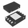 Interface - Sensor, Capacitive Touch -- CAP1293-1-AC3-TRCT-ND - Image