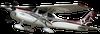 Single Engine Aircraft -- Cessna Turbo Skylane JT-A®