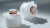 Membrane Filter Cartridge, BECO®, MEMBRAN H Mini