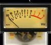 Presentor - AL Series Analogue Meter -- AL19WF - Image