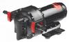Aqua Jet Series -- WPS 5.2 -- View Larger Image
