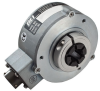 Encoders -- 1724-1039-ND