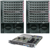 Virtual Switching System -- Catalyst 6500 Series 1440 -- View Larger Image